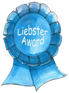 Liebster-award-ribbon-225x300