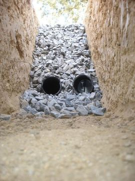 450px-FrenchDrain-02