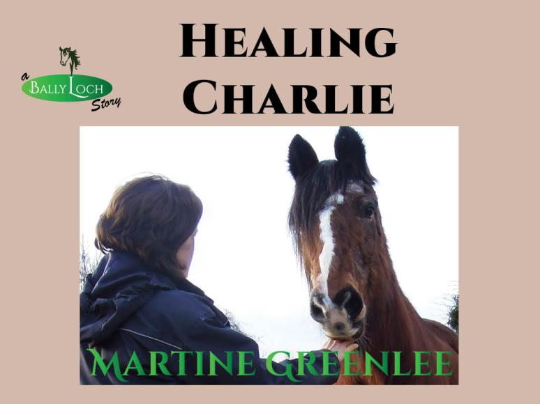 Book-Cover-Kindle-HealingCharlie-Landscape