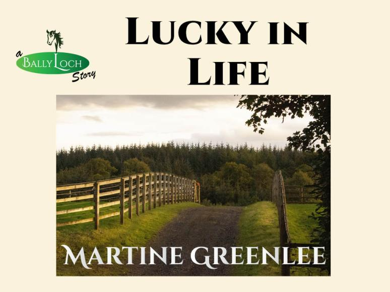 Book-Cover-Kindle-Lucky-Landscape