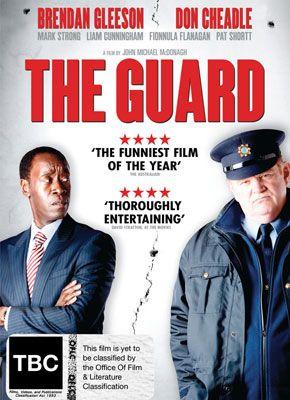 guard-full