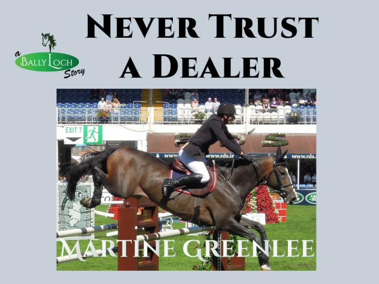 Book-Cover-Kindle-TrustDealer-Landscape